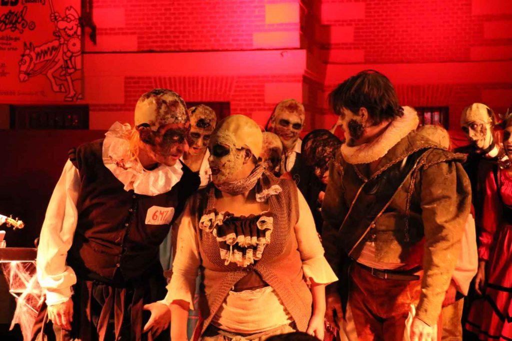 marcha-zombie-2016-364