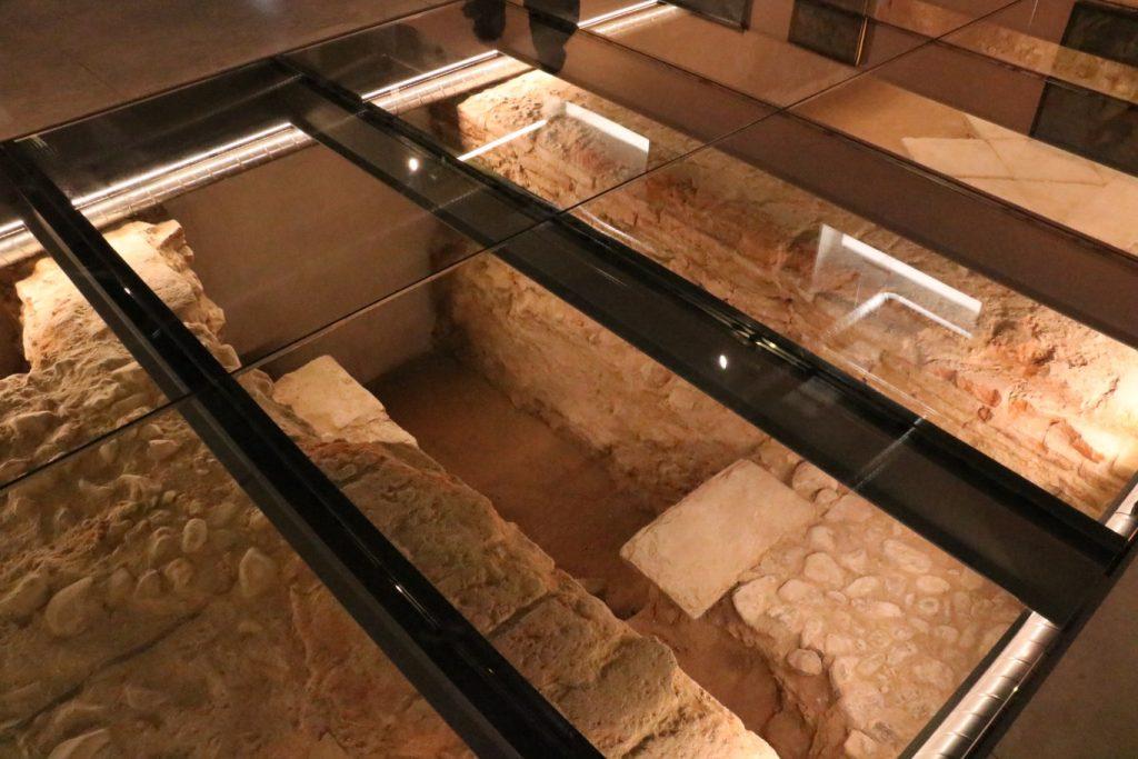 museo-de-arte-iberoamericano-3