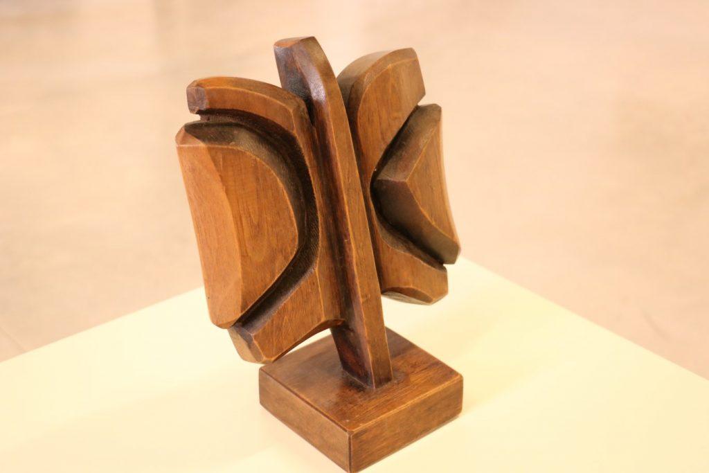 museo-de-arte-iberoamericano-44