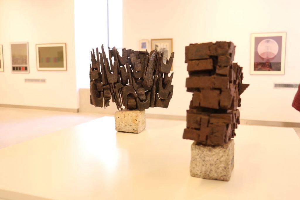 museo-de-arte-iberoamericano-45