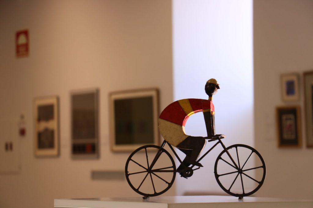 museo-de-arte-iberoamericano-62