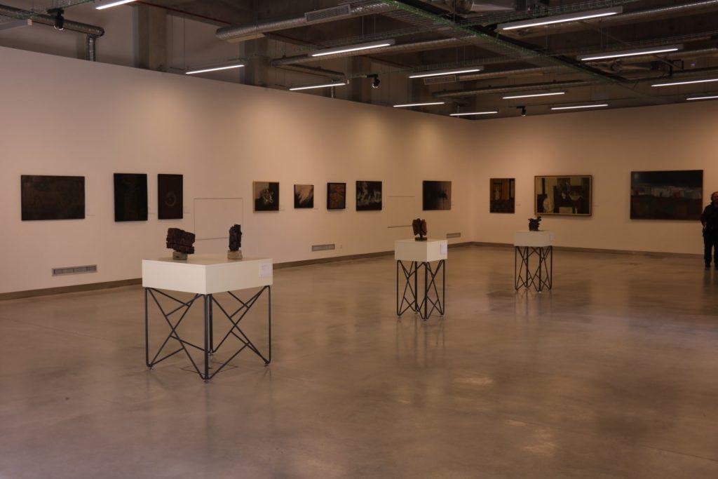 museo-de-arte-iberoamericano-66