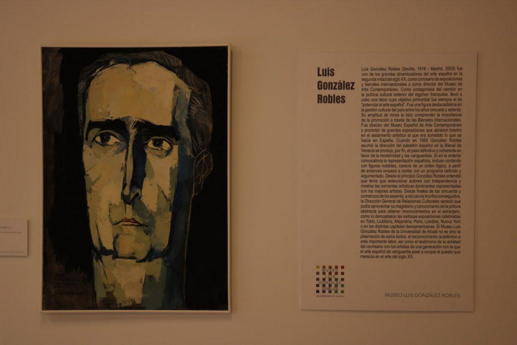 museo-de-arte-iberoamericano-67