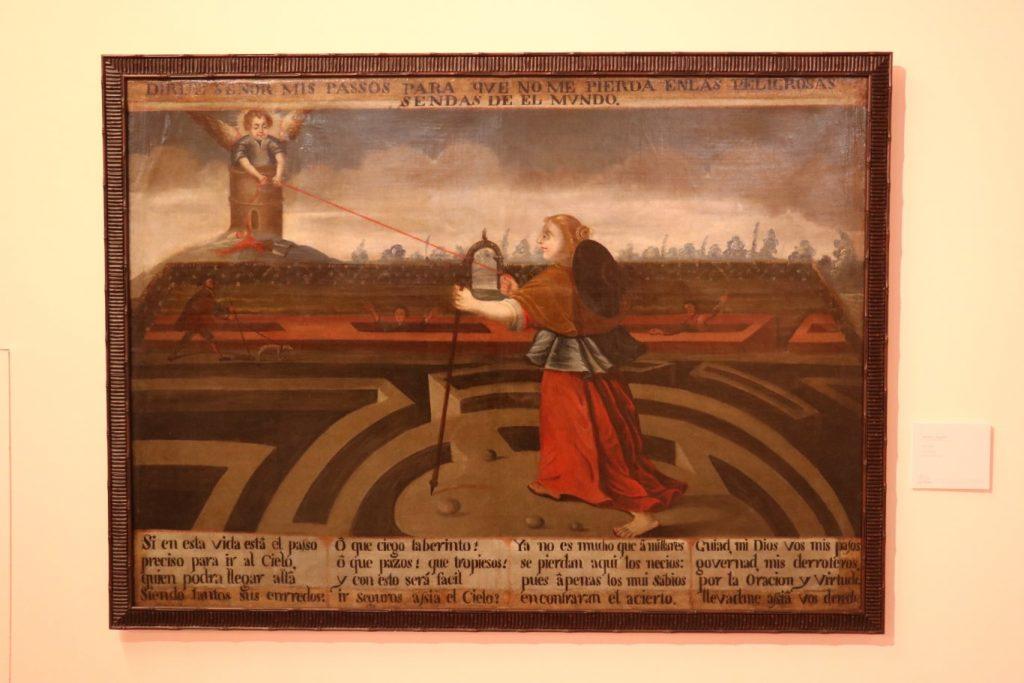 museo-de-arte-iberoamericano-70