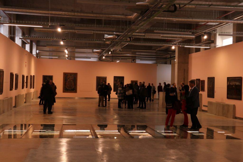 museo-de-arte-iberoamericano-75
