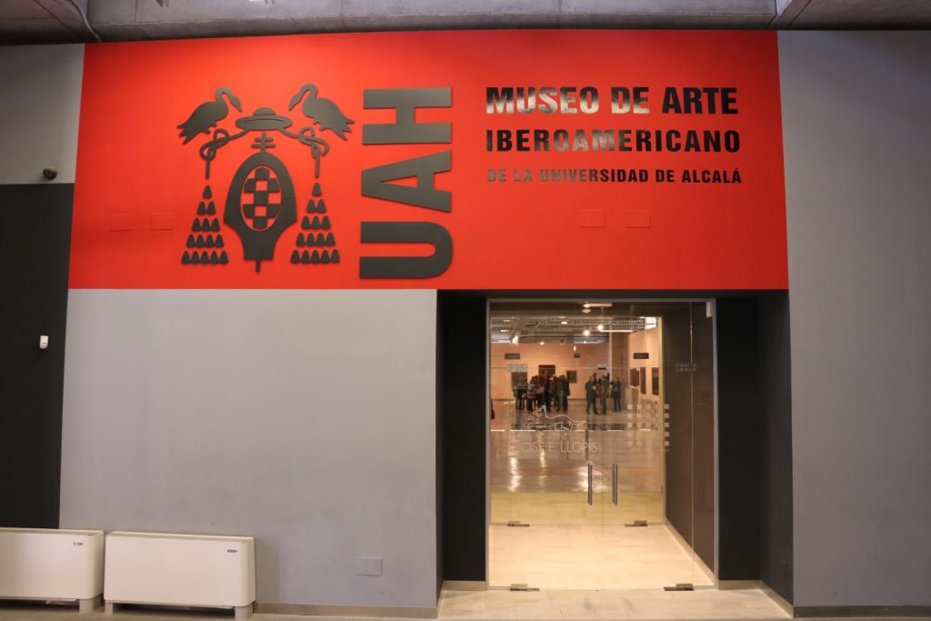 museo-de-arte-iberoamericano-79