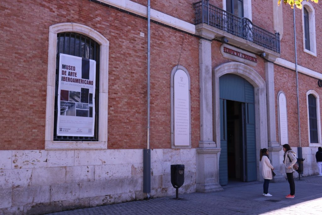 museo-de-arte-iberoamericano-88