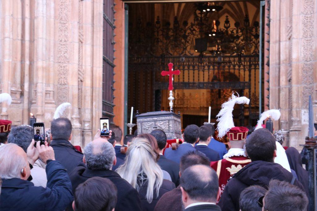 traslado-restos-cardenal-cisneros-152