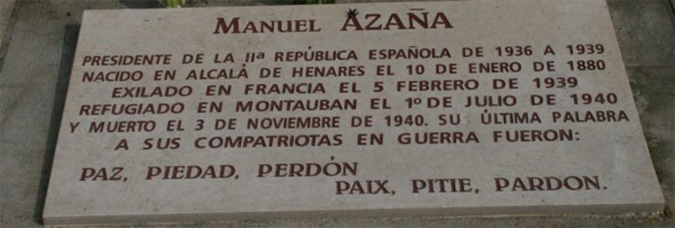 azana_lapida