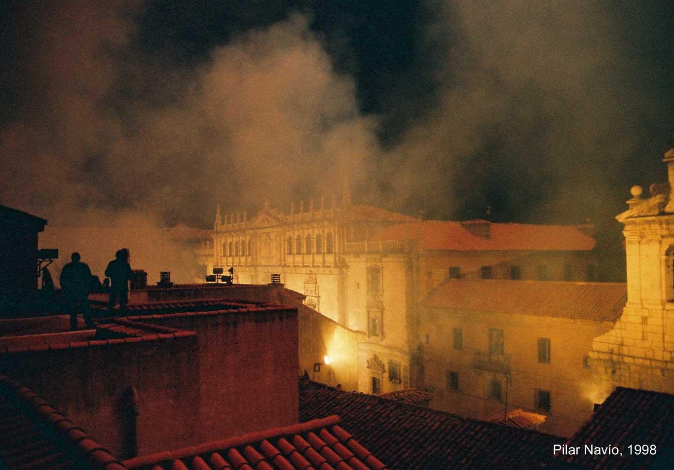 declaracion-ciudad-patrimonio-humanidad-1998-pilar-navio-1