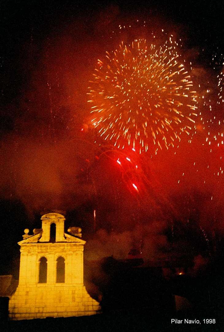 declaracion-ciudad-patrimonio-humanidad-1998-pilar-navio-11