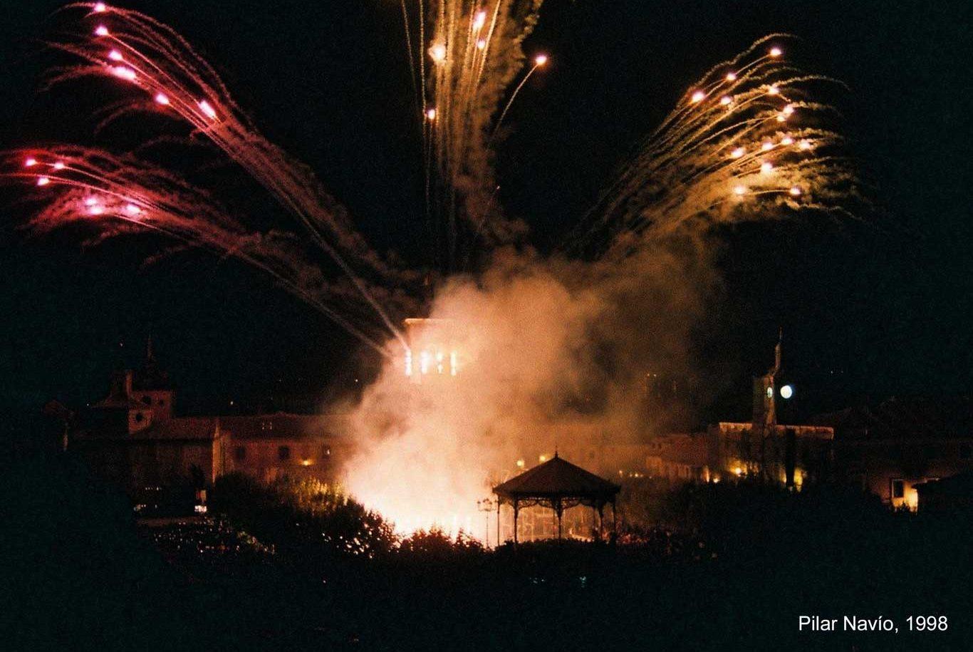 declaracion-ciudad-patrimonio-humanidad-1998-pilar-navio-2