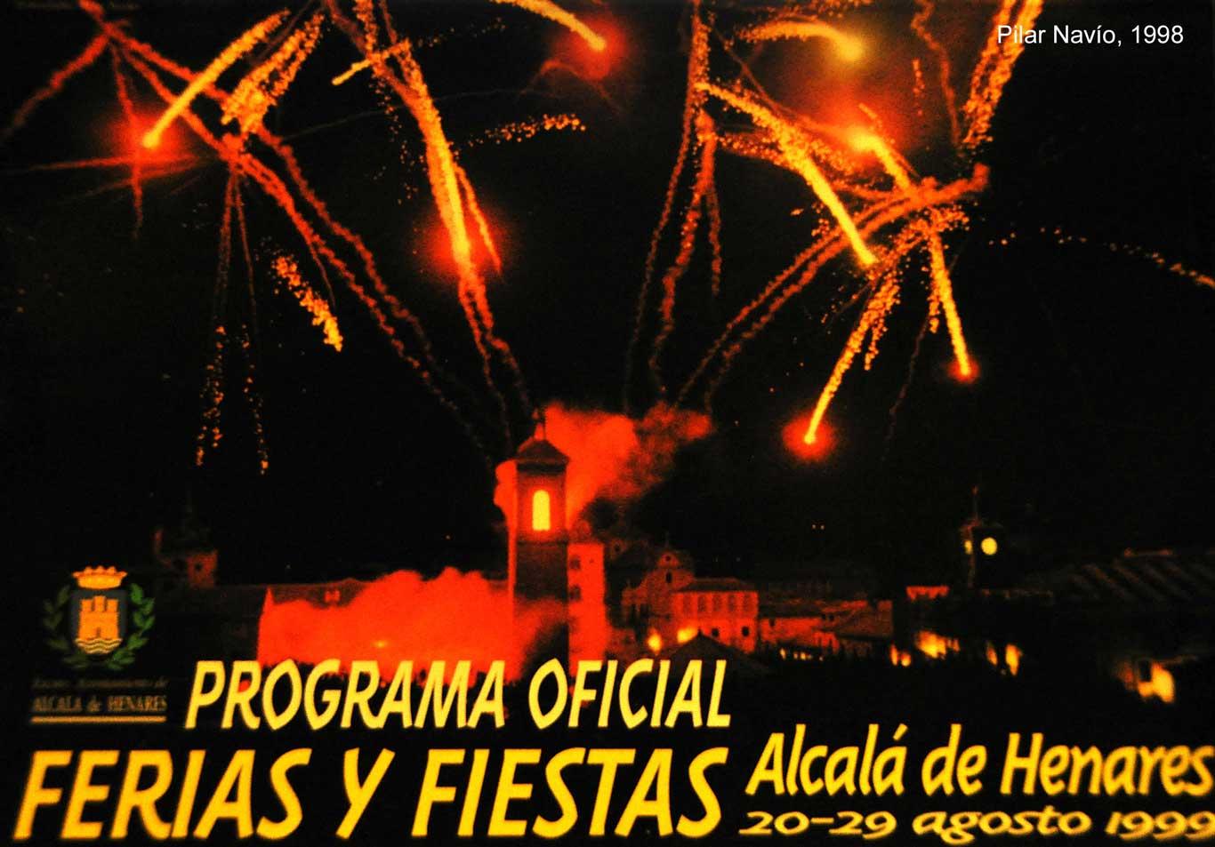 declaracion-ciudad-patrimonio-humanidad-1998-pilar-navio-9