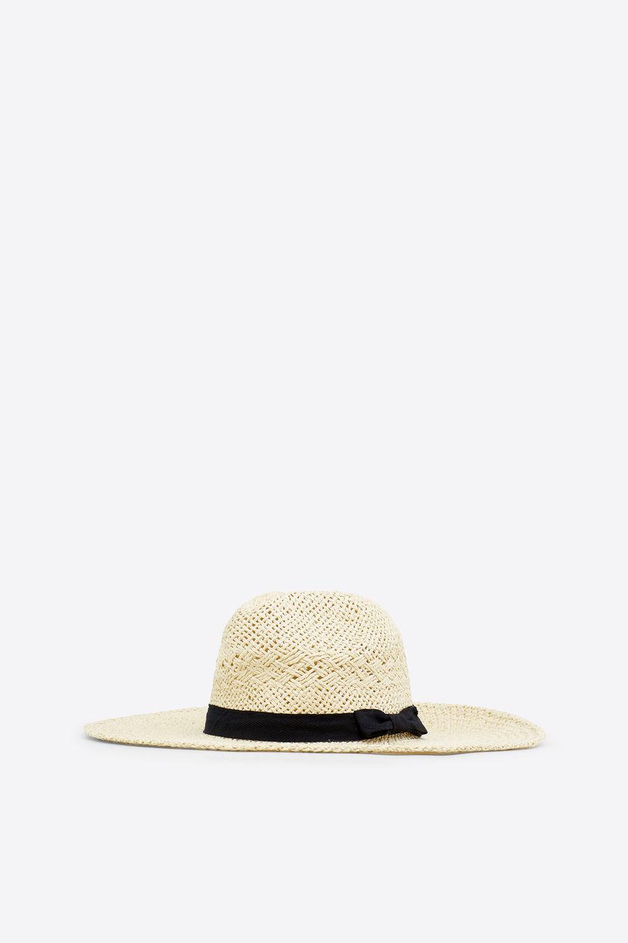 5 sombreros top (y rebajados) de Women secret - Dream Alcalá f8da105cf27