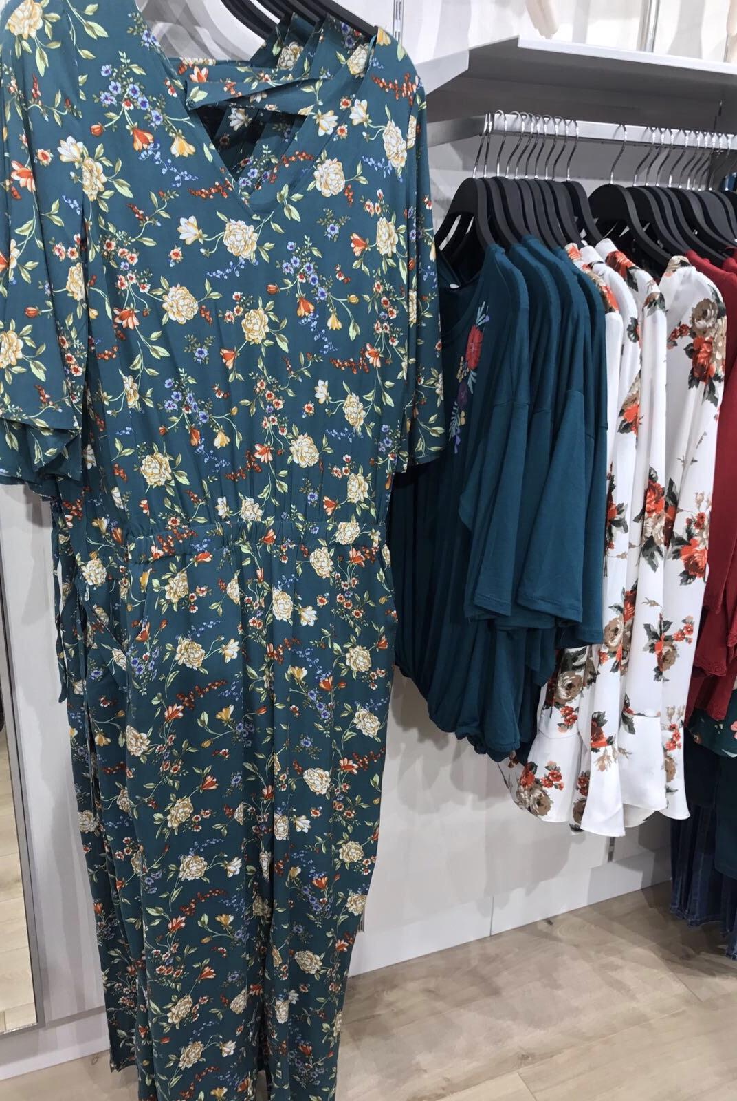 llama de Conoces Se de Dehesa La nueva la moda tienda mujer rvYawr6