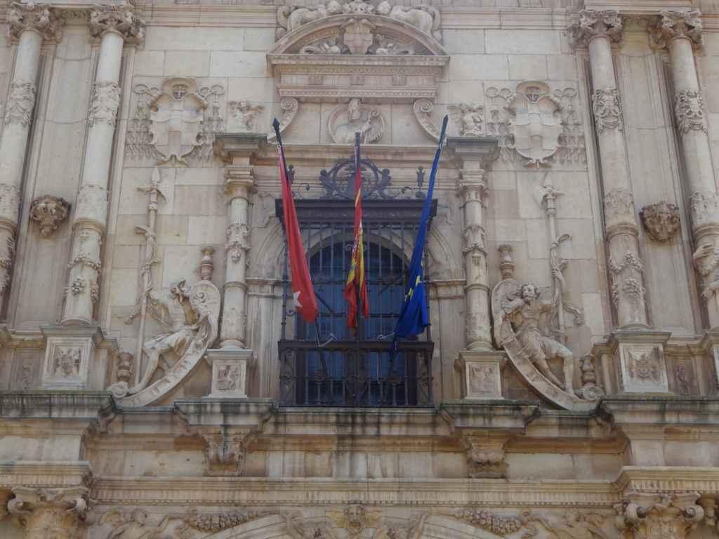 Estudiar en Alcalá