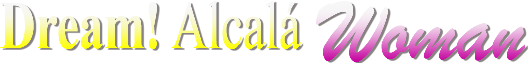Dream-Alcala-Woman-529x63