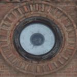 Círculo de contribuyentes de Alcalá de Henares - detalle del barómetro