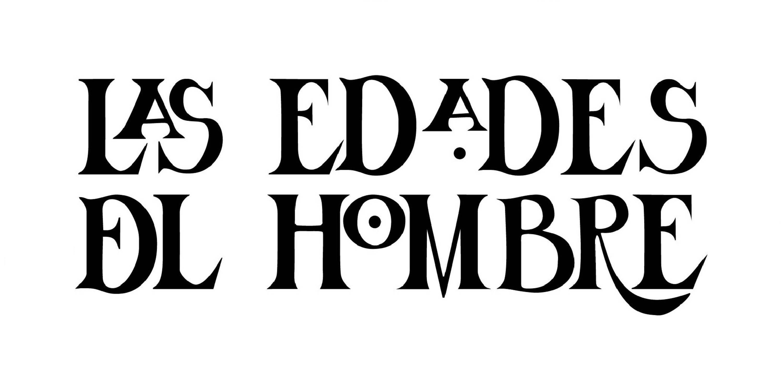 http://www.dream-alcala.com/wp-content/uploads/2014/07/Edades-del-Hombre1.jpg