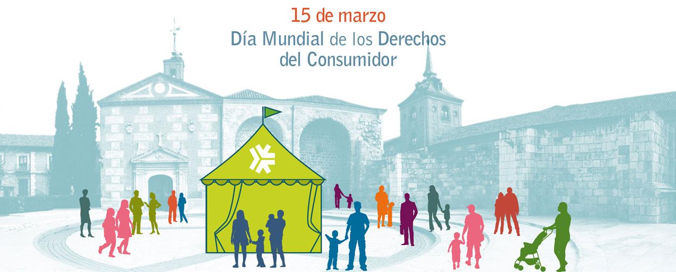 30 a os de oficina municipal de informaci n al consumidor for Oficina municipal de informacion al consumidor