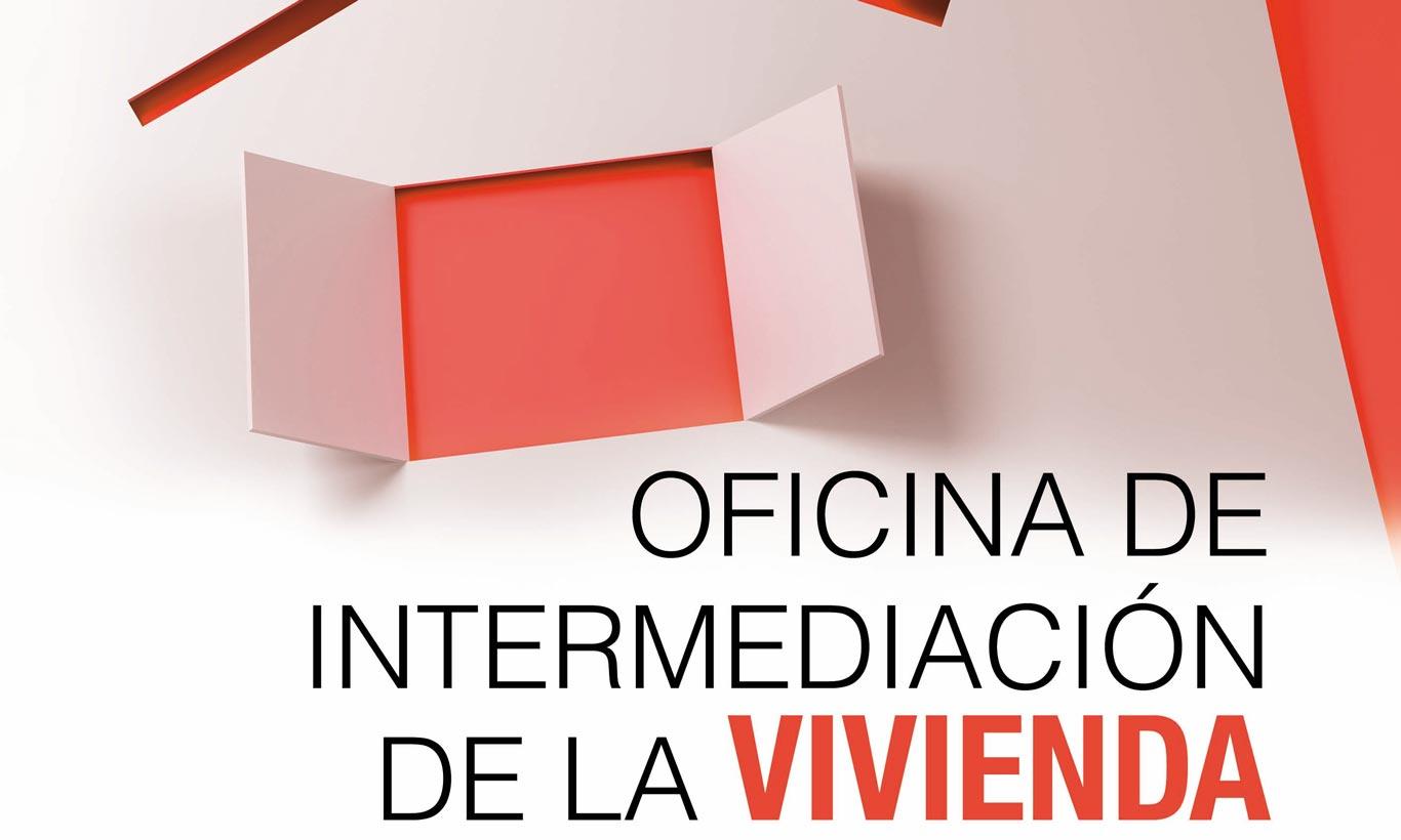 oficina de intermediaci n de la vivienda en alcal dream