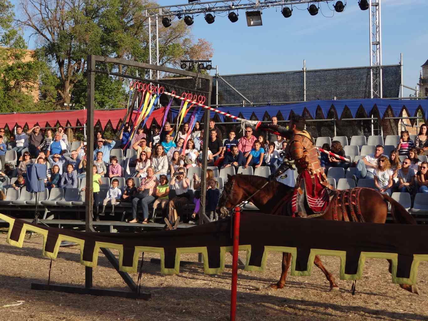 Mercado Medieval 2015 - Día 2 - 9 de octubre - 1366 (309)