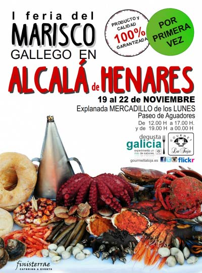 Tinder xxx pequeño en Alcalá de Henares