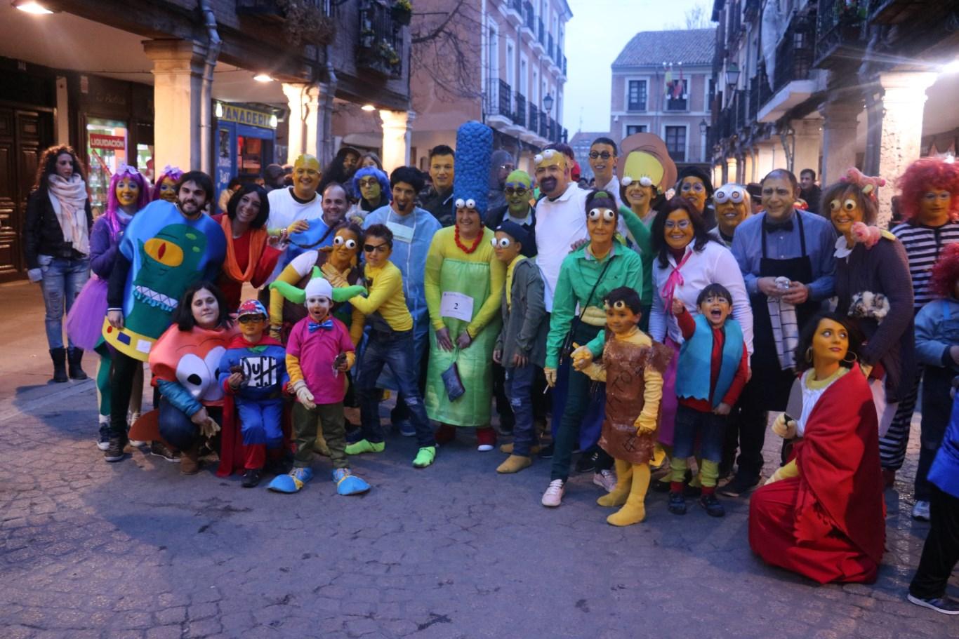 Concursos de fotografia em portugal 2013 69