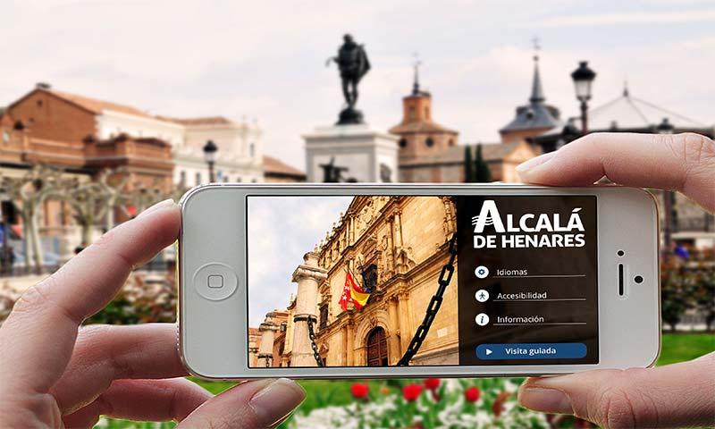 La vuelta al cole más deportiva, con Decathlon Dream Alcalá