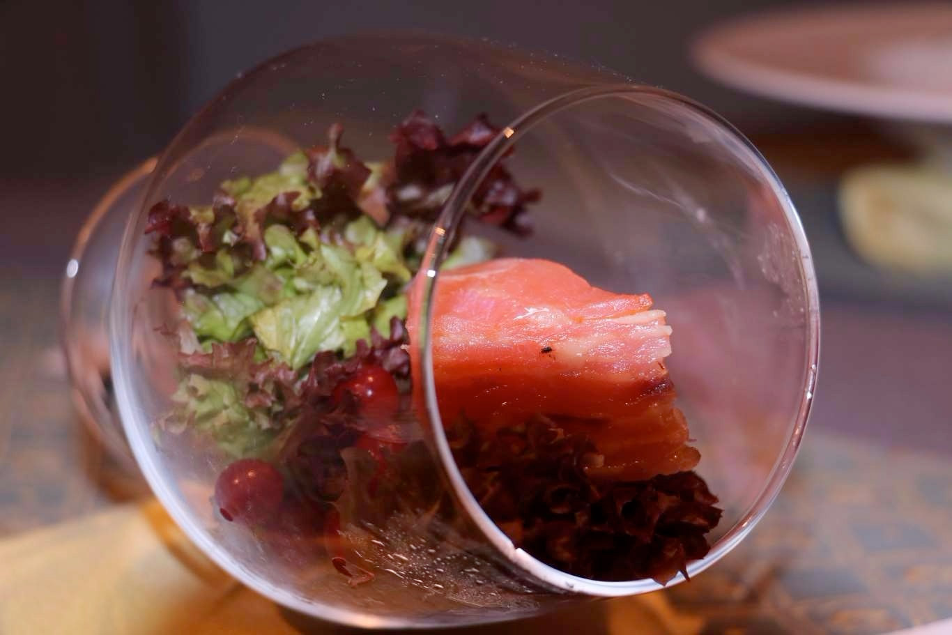 XXXI Semana Gastronómica de Alcalá de Henares - Dream Alcalá 4f3ca7a30702
