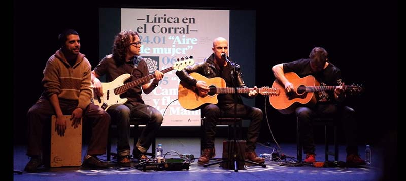 ritmo_corral