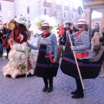 Premios carnaval cadiz 2016