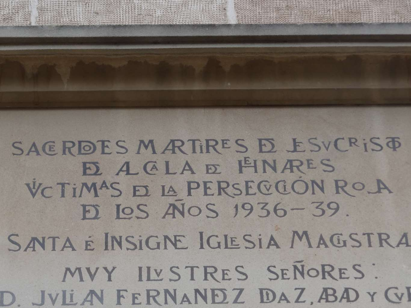 plaza_santos_ninos (13)