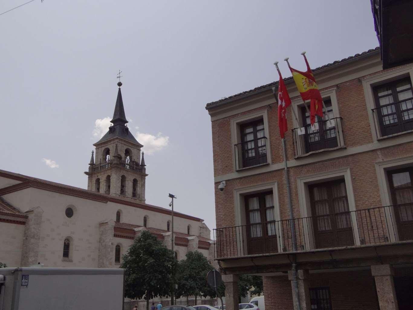 plaza_santos_ninos (2)