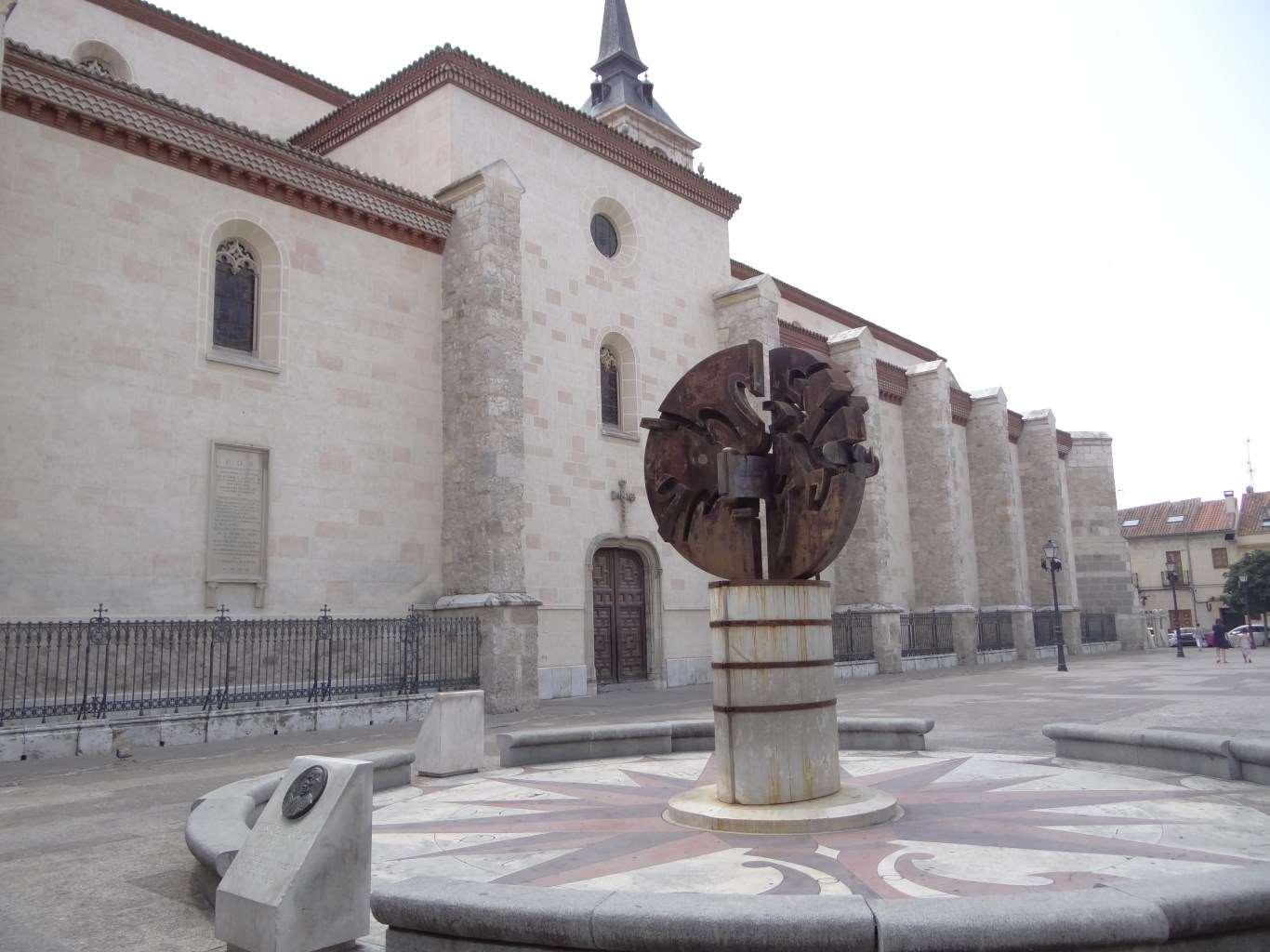 plaza_santos_ninos (5)