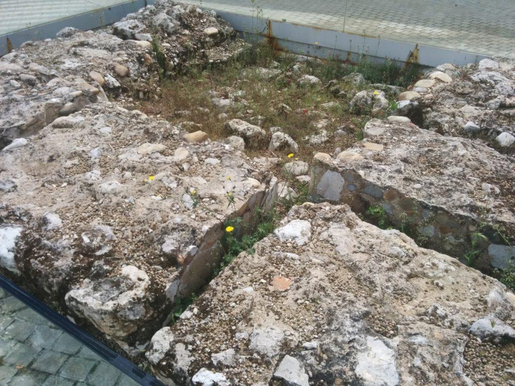 La Torre Albarrana de 1454 (2)