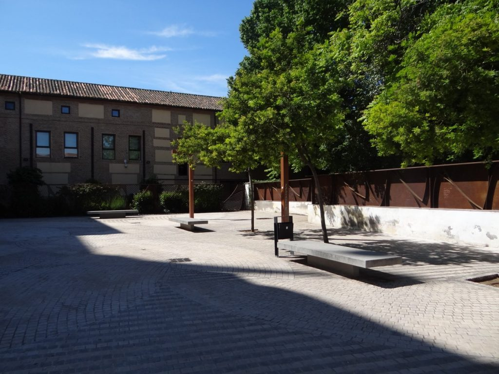Plaza de San Lucas (21)