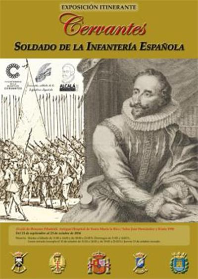 cervantes_soldado_cartel