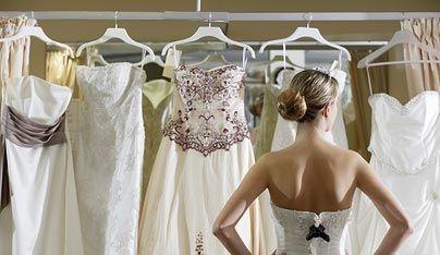 choose-wedding-dress