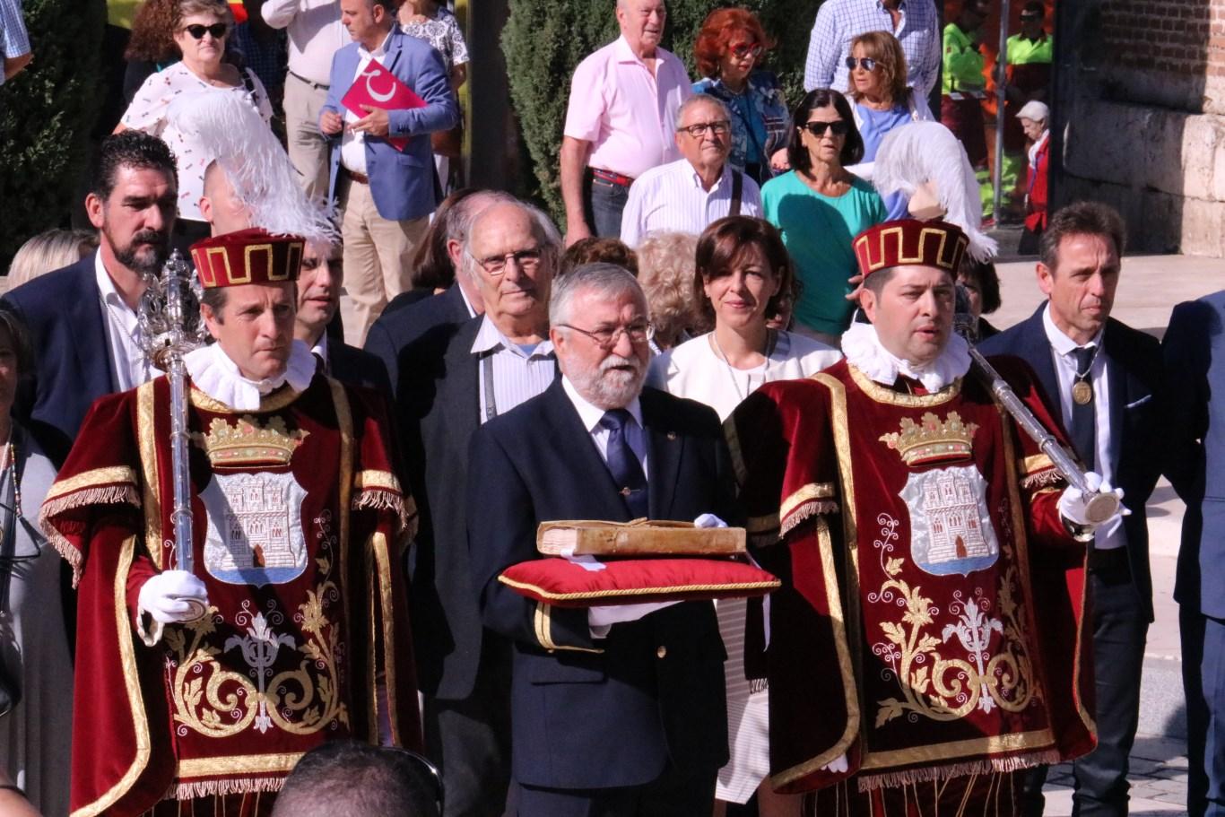procesion-civica-2016-67