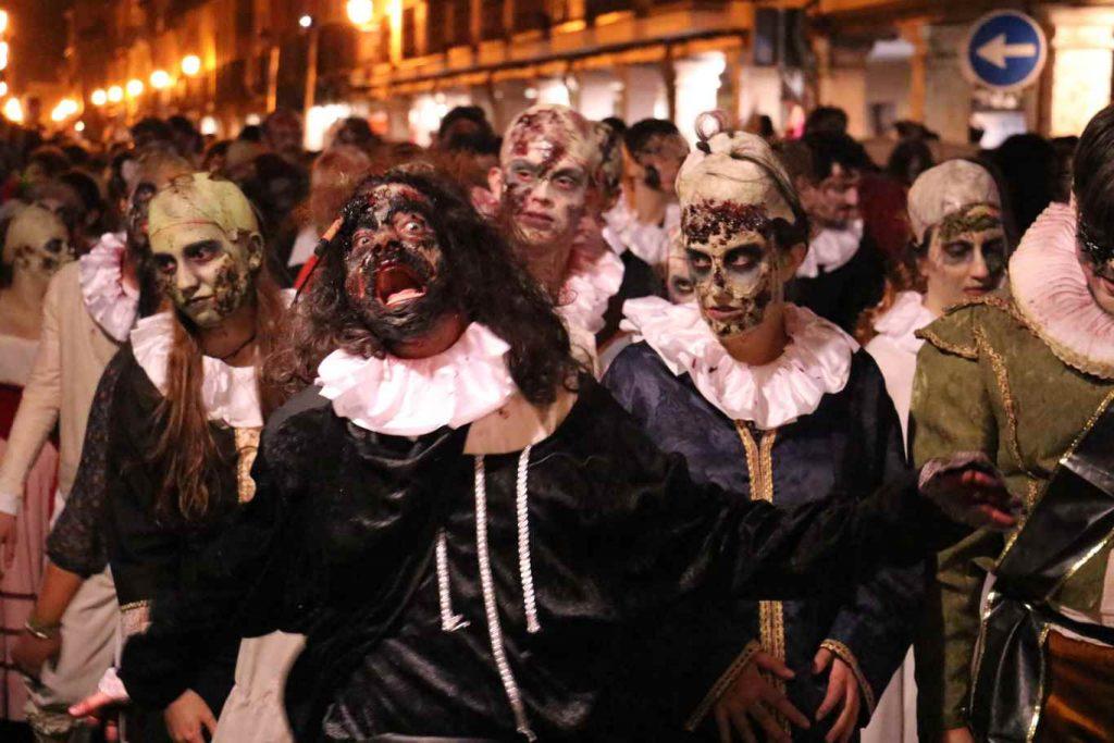 marcha-zombie-2016-508