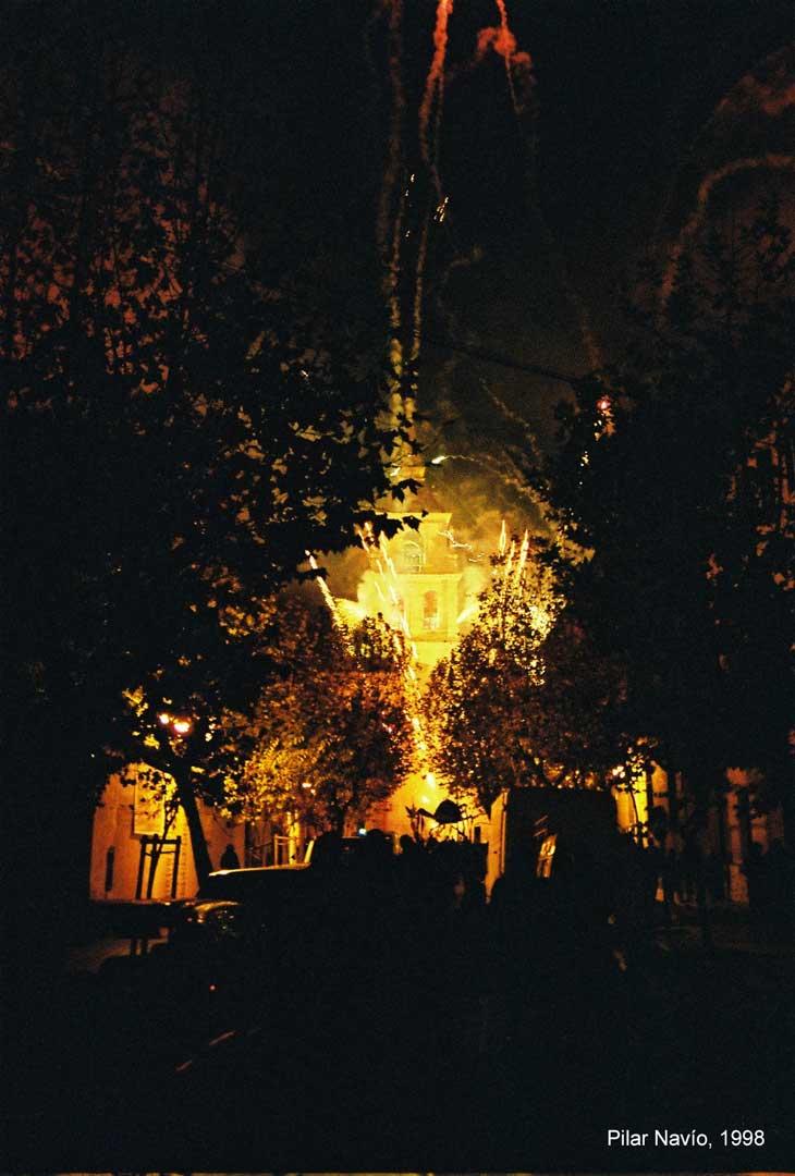 Ciudad 10 alcala de henares interesting es conocida por for Ciudad 10 alcala de henares