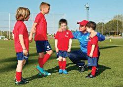 atletico_futbol_ninos