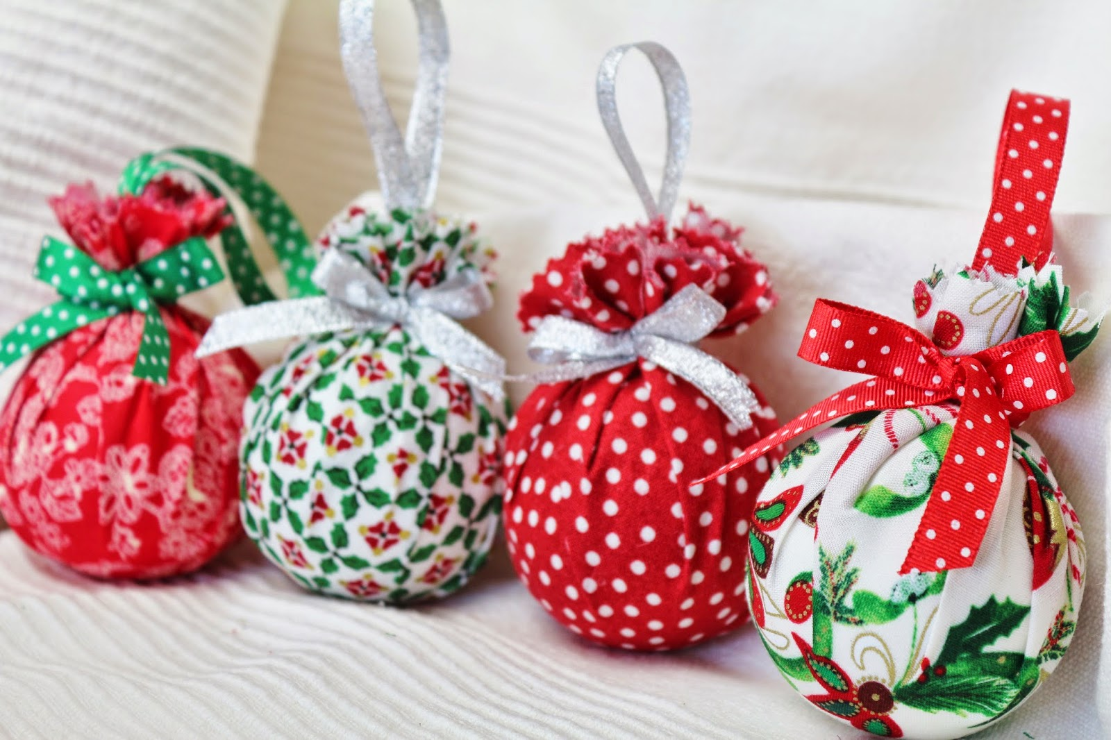 addthis sharing - Arbol De Navidad De Tela