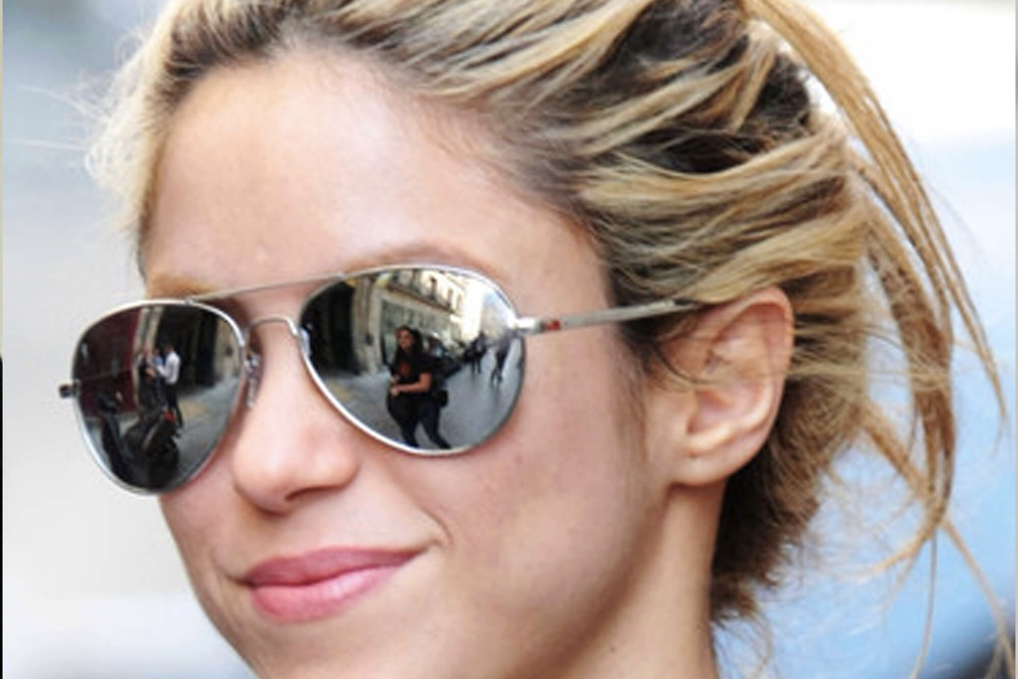 7adc7269eb Cómo saber qué gafas de sol te favorecen? - Dream Alcalá