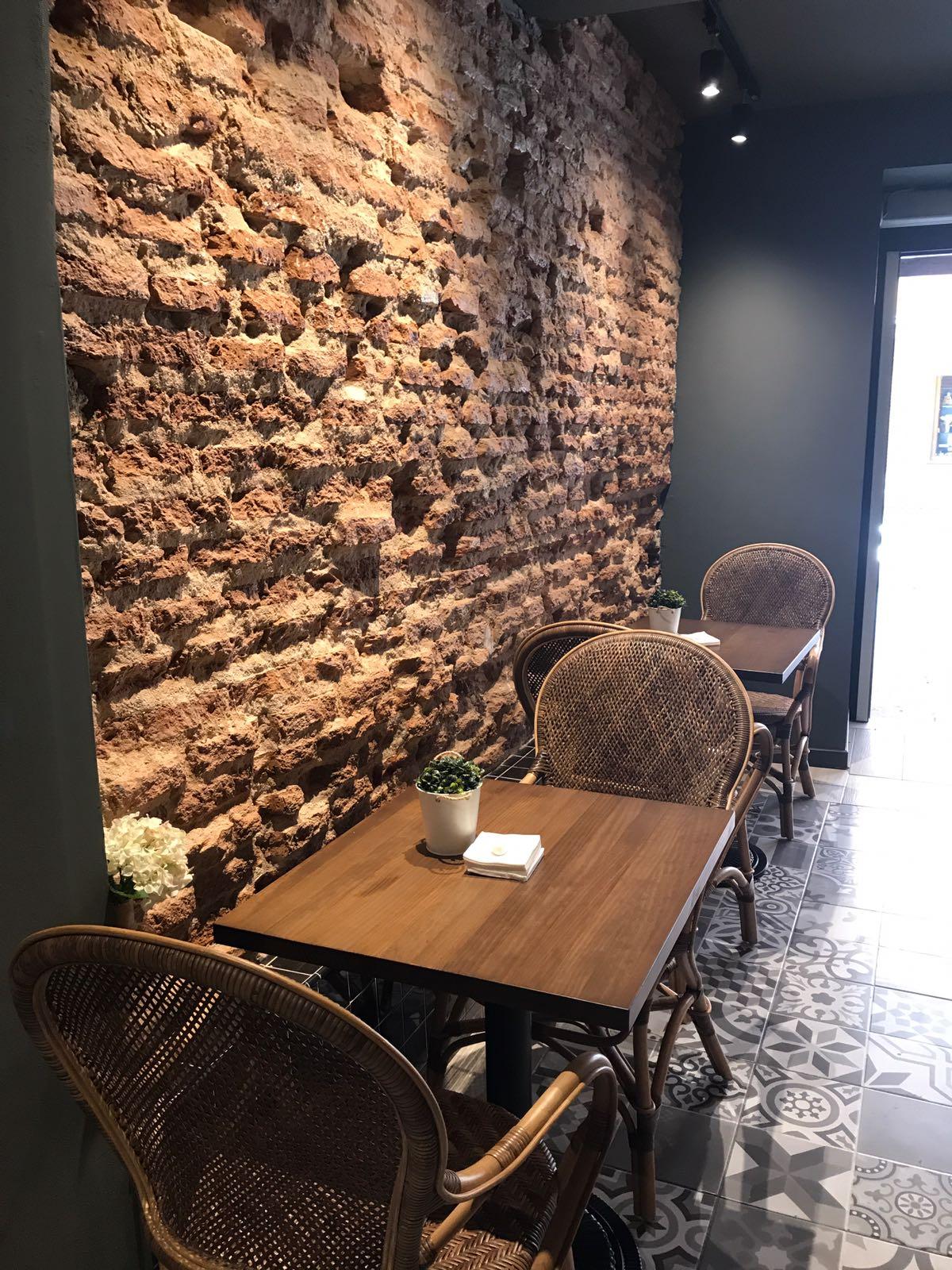 Cocinas En Alcala De Henares Gallery Of Si Est Interesado  # Muebles Paco Alcala De Henares