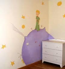 Ideas para decorar la habitación de tu bebé - Dream Alcalá