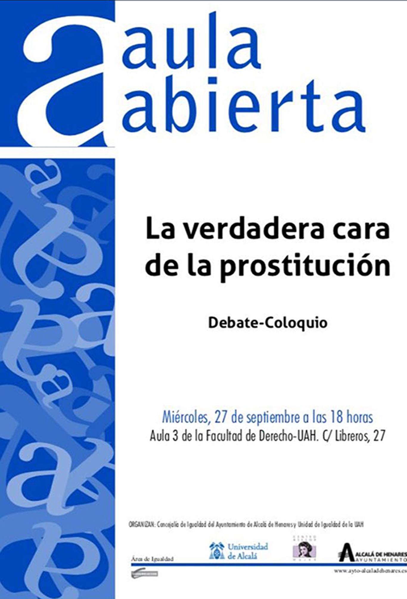 prostitutas de sevilla prostitutas torrevieja