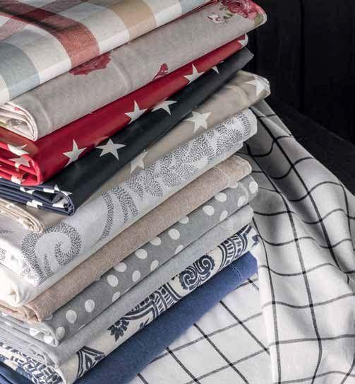 Descubre la nueva colecci n textil y de moda de hipercor calidad al mejor precio dream alcal - Cortinas y visillos hipercor ...