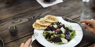 Derribando mitos sobre nutrición